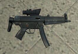 MP5-MaxPayne.jpg
