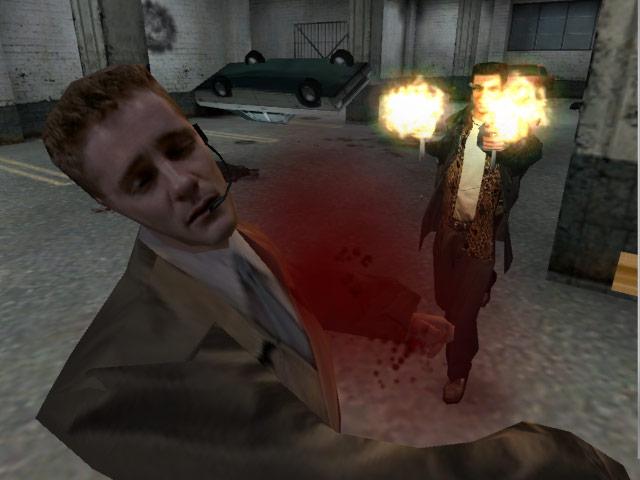 File:Xbox screen7.jpg