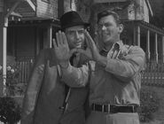 Mayberry Goes Hollywood (65)