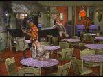 Lou Ann Poovie Sings Again (23)