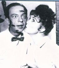 Barne&Thelma