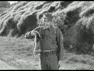 Gomer Pyle, USMC 1x03....Private Ralph Skunk....(b59) - (DVD).avi 000356014