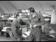 Gomer Pyle, USMC 1x07....Nobody Loves a Sergeant....(b59) - (DVD).avi 000046706