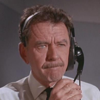 don keefer twilight zone