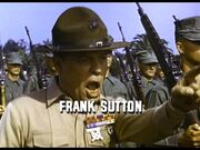 TV Gomer Pyle, USMC (1966) 3x26....Where There's A Will (DVD).avi 000019633