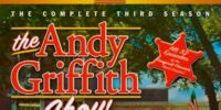 Season 3 The Andy Griffith Show