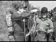 Gomer Pyle, USMC 1x03....Private Ralph Skunk....(b59) - (DVD).avi 000361191