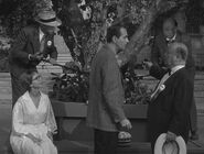 Mayberry Goes Hollywood (191)