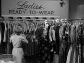Weavers Ladies Section