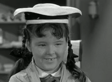 Mary Wiggins1