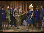 Lou Ann Poovie Sings Again (49)