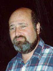 Rob Reiner 1988