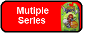 Mutiple series