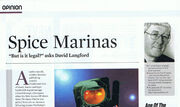 Sfxcolumn-spacemarines-tiny