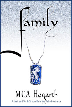 Family-Cover