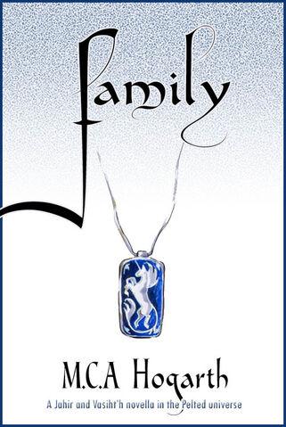 File:Family-Cover.jpeg