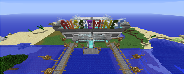 File:Aussiemines - Minecraft - Show - Server - Spawn - Edited - 26-08-2012.png