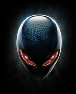 File:Alienware logo small.jpg