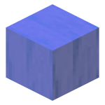 File:Water.png