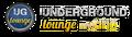 Logo undergroundlounge small.png