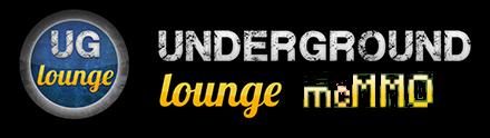 File:Logo undergroundlounge small.png