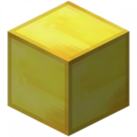 File:Gold block 2.png