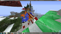 Thumbnail for version as of 18:16, April 20, 2013
