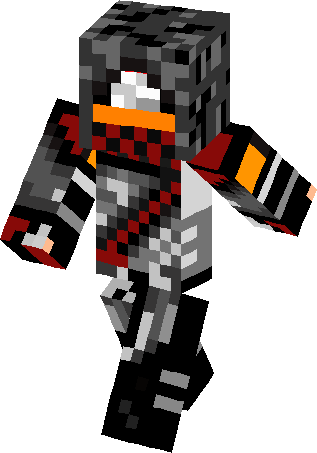 File:Chicken-assassin-skin-1215736-05.png