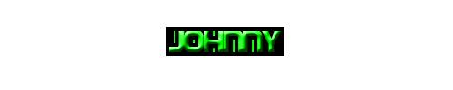 File:JDPJohnny.png