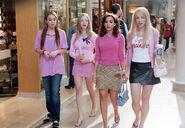 Meangirls21