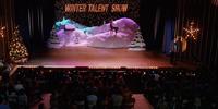 Winter Talent Show