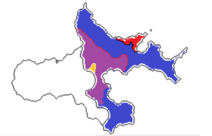 Kagayakushima