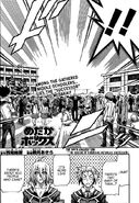 Chapter94