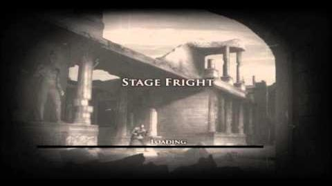 MoH-EA-Stage Fright Ambience