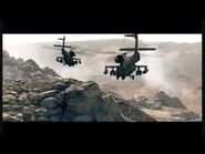 Gunfighters Flying