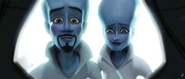 Mommy-Daddy-megamind-16948649-1920-816-1-