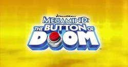 ButtonofDoom-1-