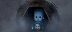 WelcomeMegamind-1-