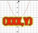 (XXX, Y)