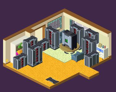 File:Kotobuki Apartament - 9F Suite.png