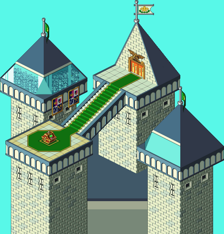 File:Castillo - Castle Stadium.png