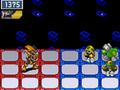Mega-Man Battle Network 5 - Team Proto-Man 2.png