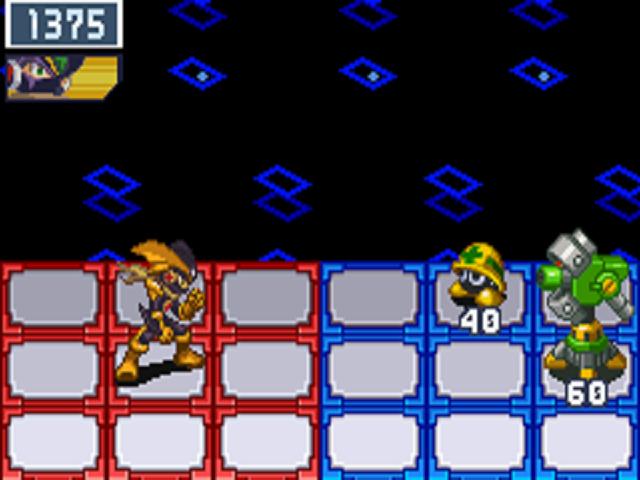 File:Mega-Man Battle Network 5 - Team Proto-Man 2.png