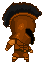 File:Black Spartan.png