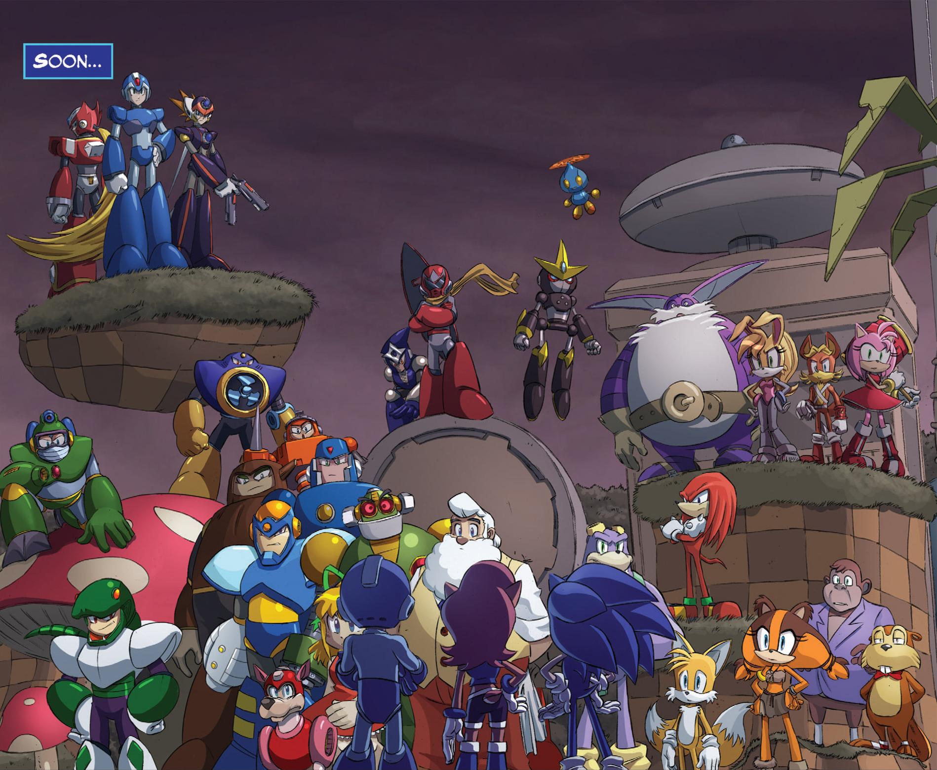 Hentai heroes games walkthrough 3 - 1 3