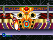 MMX5-Z-QuakeBlazer-RBW-SS