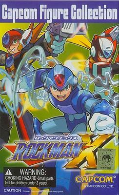 File:CapcomFigureCollectionX.png