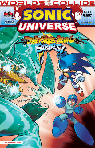 File:SonicUniverse53.jpg