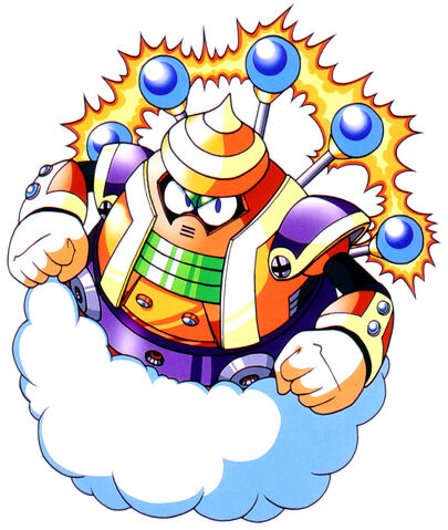 File:Mm7cloudman.jpg