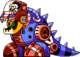 MM9-WilyMachine9Phase2-Sprite